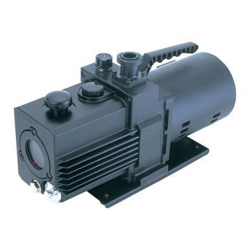 爱发科 回转式真空泵 GLD-N051(1个入),CC-2940-01