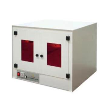 "DWS 紫外固化单元,3D打印辅助设备 ,UV Curer ""L"""