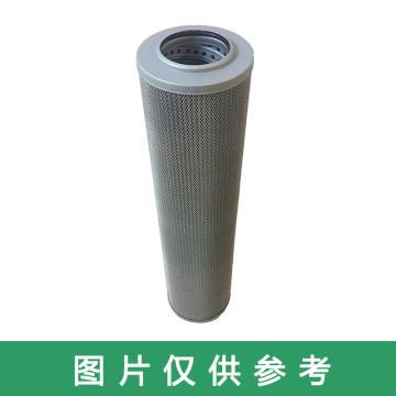 国产滤芯 Φ63xΦ29 x1015x100