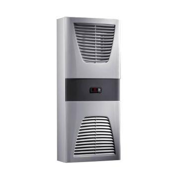 RITTAL SK Air/air 热交换器,3127100