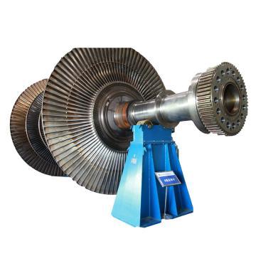 大秦电力 300MW低压转子滚轮支架(非电动),DQ-ZJ 低压