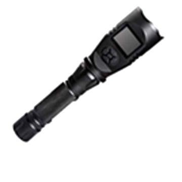 欧辉 防爆摄像手电筒 OHJW5120,LED 5W,单位:个