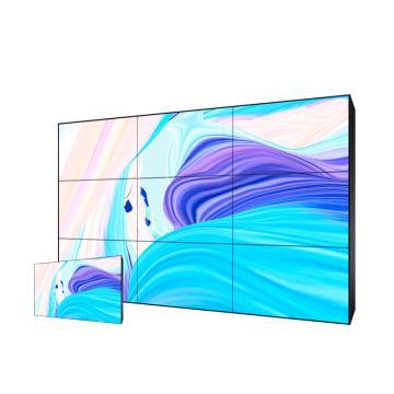三星拼接屏(屏幕+配件+辅材+安装服务套装)定制屏 GD专用