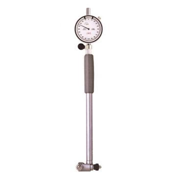 上工 内径百分表,(35-50)mm*500mm,不含第三方检测