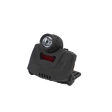 欧辉 多功能强光防爆头灯 OHJW5142卡扣式,LED 3W,单位:个