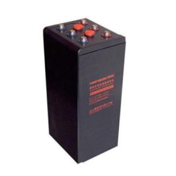 南都 蓄电池,GFM-1500E