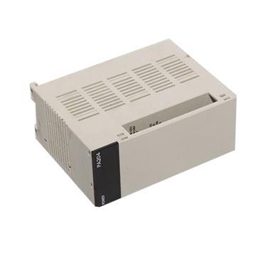 欧姆龙OMRON 电源模块,C200HW-PA204