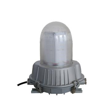 倬屹 LED防眩通路灯 FZY9132-E40 功率LED 40W,单位:个