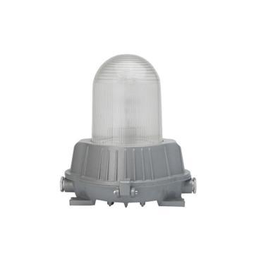 倬屹 防眩通路灯 FZY9130-L150 功率金卤灯 150W,单位:个