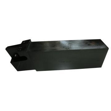 亮刃 卧轮车床大刀杆,890-119142L578-8