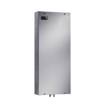 RITTAL SK 微型 w/安装冷却柜,3212024,冷量300W,24V(DC)