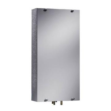 RITTAL SK w/安装冷却柜,3214100,冷量700W,230V