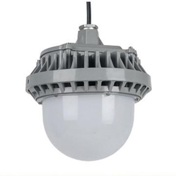倬屹 固定式LED灯具,50W,FZY928-E50,吊杆式安装,不含吊杆,单位:个