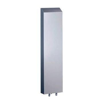 RITTAL SK w/安装冷却柜,3215700,冷量1.2KW,230V