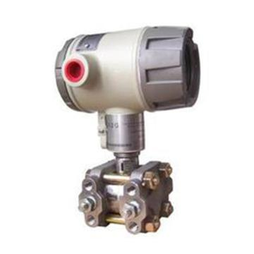 Honeywell 压力变送器,STD725-E1AC4AS-1-G-AHS-11S-A-10A0-00-0000 L型碳钢支架 0-0.025MPa