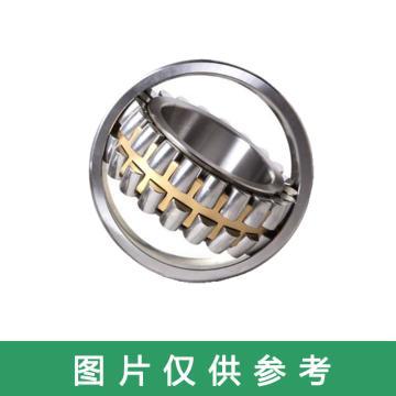赛姆SH-SAM 调心滚子轴承,圆锥孔,带紧定套,23236CK/W33+H2336