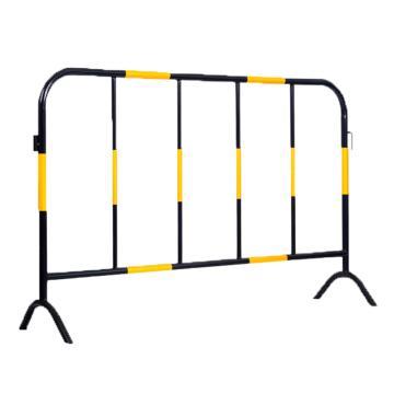 锦安行 铁质护栏,1500×1000mm,JCH-AB28