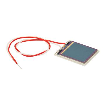 THORLABS 硅光电二极管,FDS10X10
