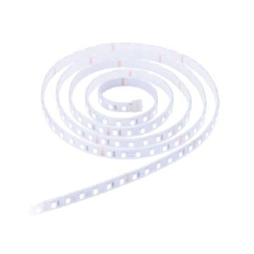 飞利浦 明欣LED灯带 DC24V LS155S LED6/CW L5000 CN功率28.8w 白光 长度:5m/卷,宽度8mm,单位:卷
