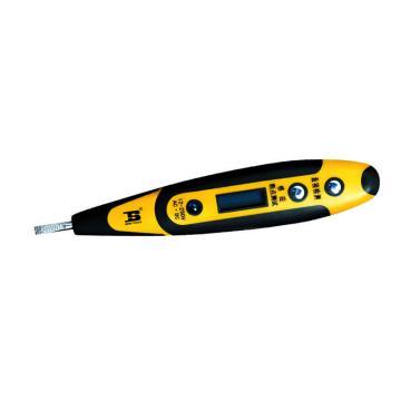 波斯BOSI 多功能验电笔,BS-I3095,BS453095