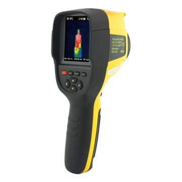 希玛/SMART SENSOR 红外测温热成像仪,ST9450