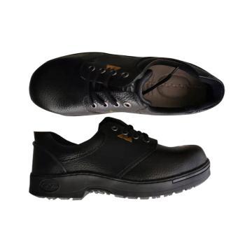 凯欣 防砸、防刺、防静电安全鞋,K401EYDS01EDB-43