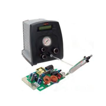 METCAL(OKI) 数字点胶机,DX-250