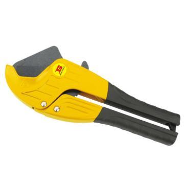 """波斯BOSI 豪华型管子割刀,9.5""""/240mm,BS291588"""