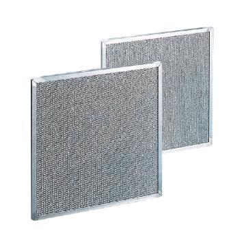 威图 SK 冷却柜用金属过滤器,3286.310,用于SK 3302./3303./3361./3126.