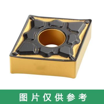 刃天行 刀片,CNMG120404-PL SC4010,10片/盒