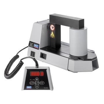 斯凯孚SKF 感应加热器,TIH 030M/230V