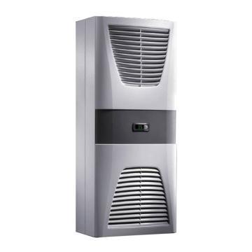 威图 SK 壁装式冷却装置,3305.510,冷量1.6KW,115V