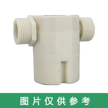 温州君杨 1寸内装自动水位控制阀,JYN25N