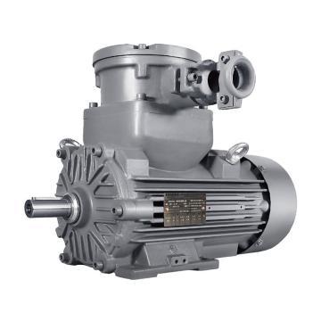 西门子SIEMEMS 1MB1/5系列低压隔爆电机,0.75KW-2P-B3 1MB1153-0DA22-1AA4