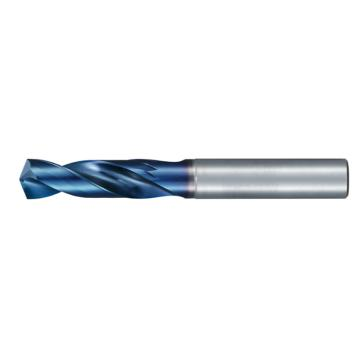 NACHI 钨钢钻头,L9860-3.5