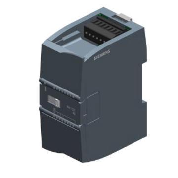 西门子SIEMENS 模拟量输出模块,6ES7232-4HD32-0XB0