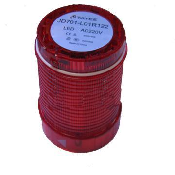 天逸 灯光组件,JD701-L01R122
