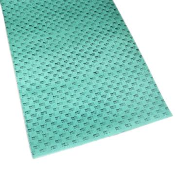 美国INTERFACE CMP-4000无石棉环保板材,825*800*1mm,单张价格