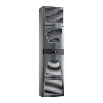 威图 SK 壁装式冷却装置,3329.640,冷量2.55KW
