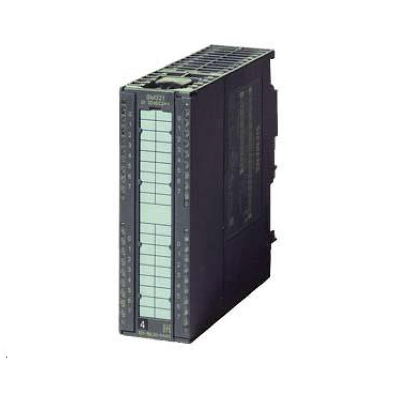 西门子SIEMENS 数字量输入输出模块,6ES7321-1BL00-4AA1