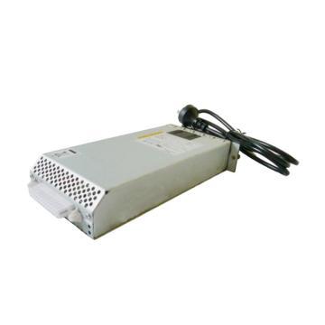 华三H3C S5800-56C-EI.L3以太网交换机交流电源模块,LSVM1AC300