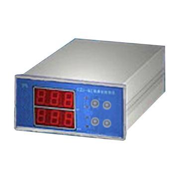 江阴盈誉科技 振动显示仪,DYZ-W(量程:0-20mm/s)