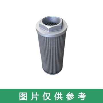 西域推荐 水箱过滤器(线切割),HA500-U(配件)