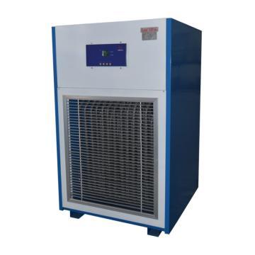 玛德安 防爆电热温控暖风机(柜式),BDKN-20,功率20KW,380V,防爆等级ExdIIB T4