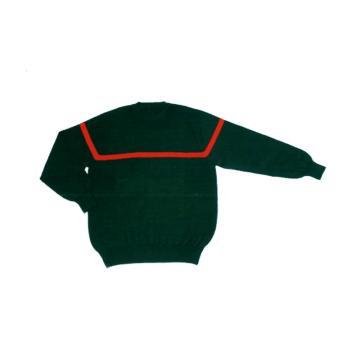 美康 阻燃毛衣,L码(175~180)