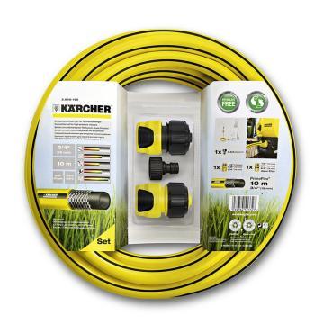 卡赫 Karcher 进水管,10M,适配HD5/11P