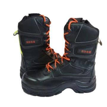 抢险救援靴,38