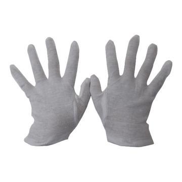 内置纯棉手套,均码
