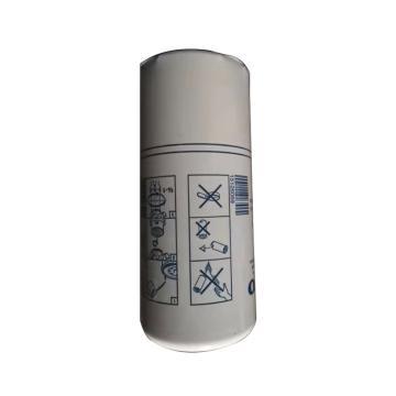 沃尔沃 柴油滤清器,15126069