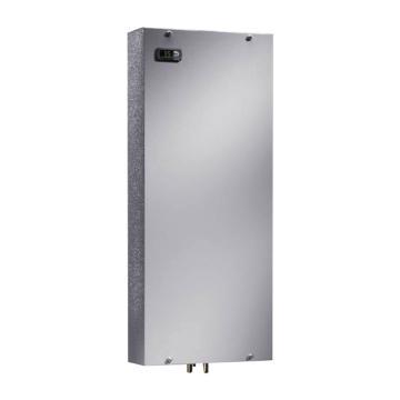 威图 SK 壁挂式热交换器,3373.500,冷量2KW,230V